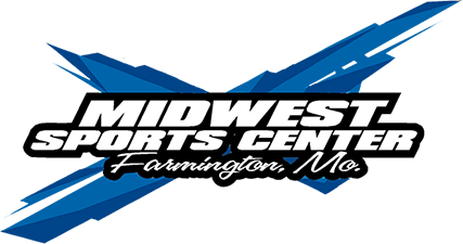 Midwest Sports Center | Farmington, MO 63640